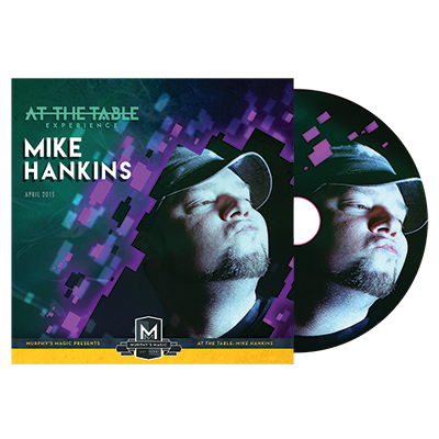 At-the-Table-Live-Lecture-Mike-Hankins*