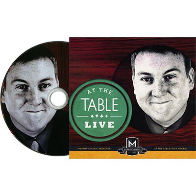 At-the-Table-Live-Lecture-Rick-Merrill