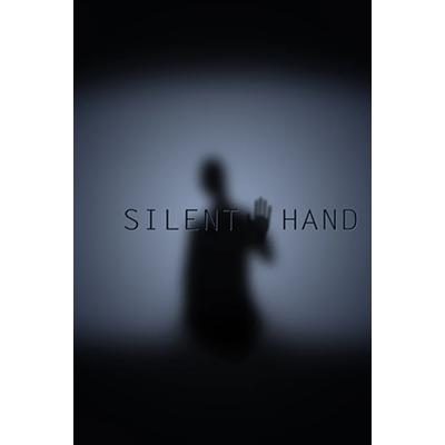 Silent hand by S.Koller & S.Selyaninov