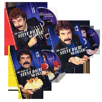 Magic-of-Steve-Dacri-Vol-13