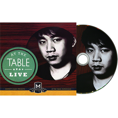 At-the-Table-Live-Lecture-Patrick-Kun