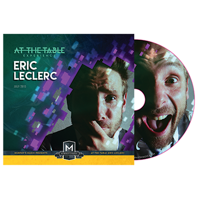 At-the-Table-Live-Lecture-Eric-Leclerc