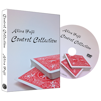 Control-Collection-by-Akira-Fujii