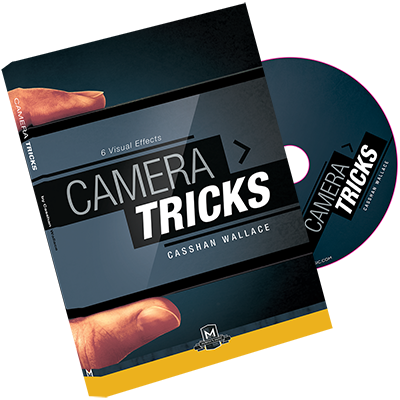Camera-Tricks-by-Casshan-Wallace