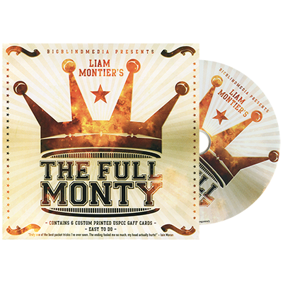 The-Full-Monty-by-Liam-Montier
