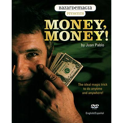 Money-Money-by-Juan-Pablo-and-Bazar-de-Magia