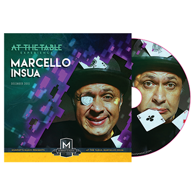 At-the-Table-Live-Lecture-Marcelo-Insua