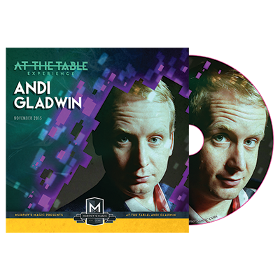 At-the-Table-Live-Lecture-Andi-Gladwin*