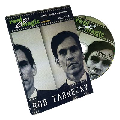 Reel-Magic-Episode-44-Rob-Zabrecky