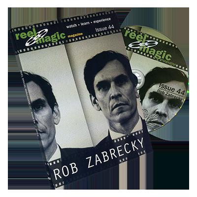 Reel-Magic-Episode-44-Rob-Zabrecky*