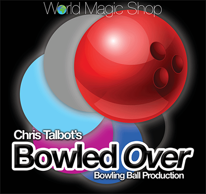Bowled-Over-by-Christopher-Talbat