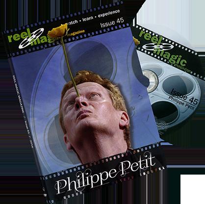 Reel-Magic-Episode-45-Philippe-Petit*