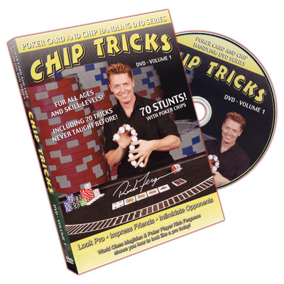 Chip-Tricks-by-Rich-Ferguson