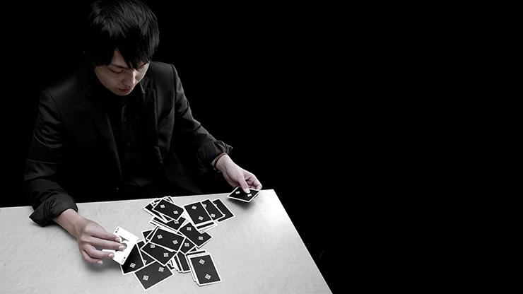 Ariose-by-Yohei-Kawabata