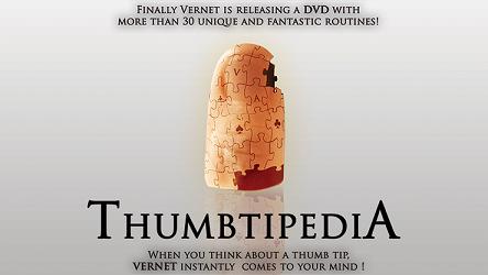 Thumbtipedia-by-Vernet