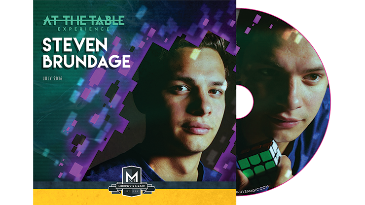 At-The-Table-Live-Lecture-Steven-Brundage*