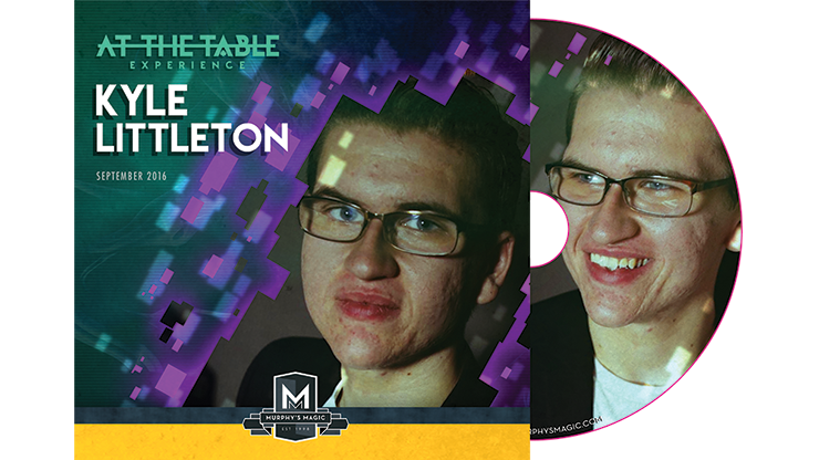 At-The-Table-Live-Lecture-Kyle-Littleton*
