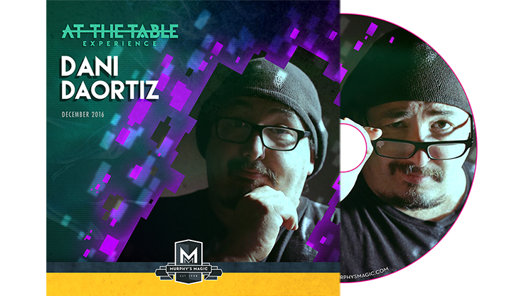 At-The-Table-Live-Lecture-Dani-DaOrtiz-2