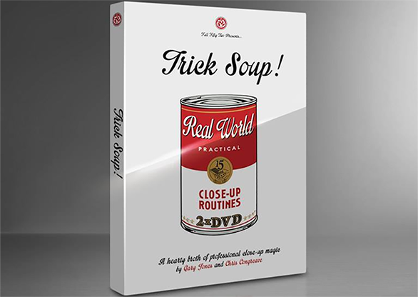 Trick-Soup-2-DVD-Set-by-Gary-Jones-and-Chris-Congreave