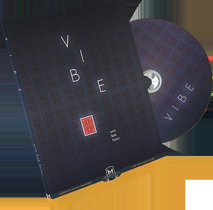 Vibe-by-Bob-Solari*