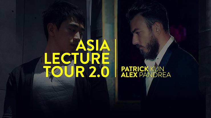 Asia-Lecture-Tour-2.0-by-Alex-Pandrea-and-Patrick-Kun*