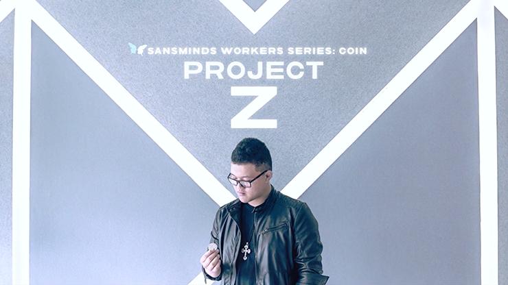 Project-Z-by-Zee