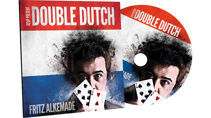 Double-Dutch-by-Fritz-Alkemade*