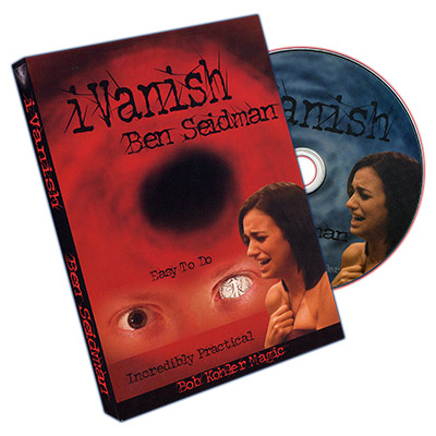 iVanish-by-Ben-Seidman