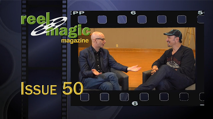 Reel-Magic-Episode-50-Steve-Valentine