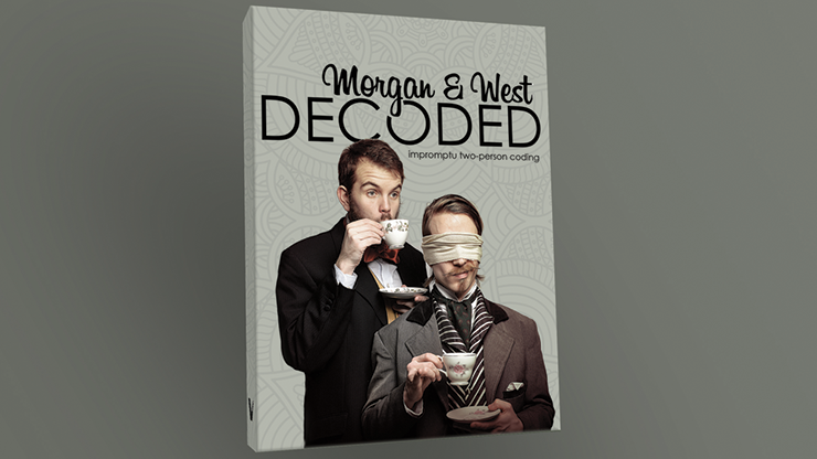 Decoded-by-Morgan-and-West
