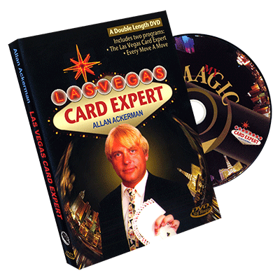 Las-Vegas-Card-Expert-by-Allan-Ackerman