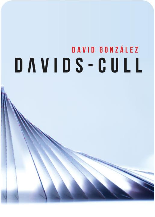 Davids-Cull-by-David-Gonzalez