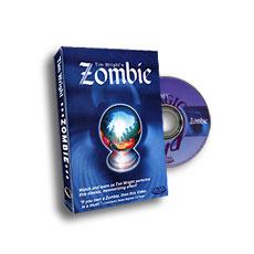 Zombie-DVD-by-Tim-Wright-