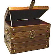 Enchanted-Treasure-Chest