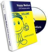 Happy Medium*