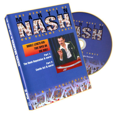 Very-Best-of-Martin-Nash-L&L-vol-3