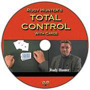 Total-Control-With-Cards