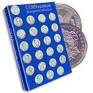 Coinvention