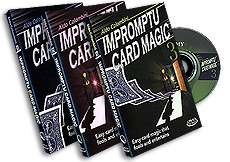 Impromptu-Card-Magic-Colombini