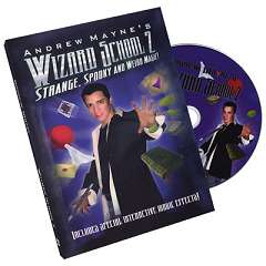 Wizard-School-2