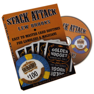 Stack-Attack-DVD