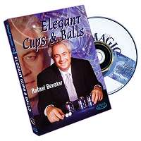 Elegant-Cups-And-Balls-by-Rafael-Benatar