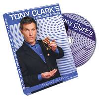 Paper-Balls-And-Rings--Tony-Clark