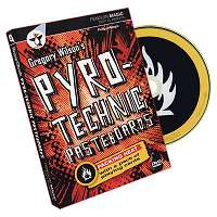 Pyrotechnic-Pasteboards-Gregory-Wilson