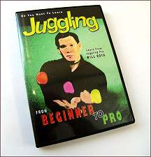 Do-You-Want-To-Learn-Juggling