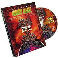 Money-Magic--Worlds-Greatest-Magic--video-DOWNLOAD