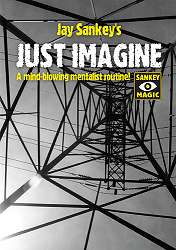 Just Imagine - Sankey