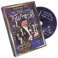 Lecturing-Live-At-The-Magic-Castle-Fantasio