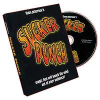Sucker-Punch