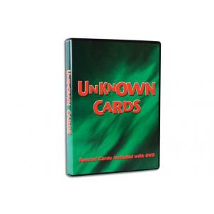 Unknown-Cards*